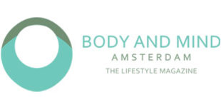 Body and Mind Amsterdam