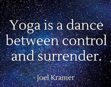 Our Favourite Quotes About Yoga Nature And Life Buiten Yoga Nl